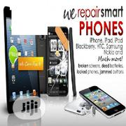 Phone & Tablet Repairs | Repair Services for sale in Lagos State, Isolo