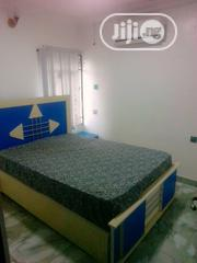 Distress Sales Of 18rooms Suite Hotel By Hostel Bus Stop Ikotun Egbe | Commercial Property For Sale for sale in Lagos State, Alimosho