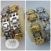 Exclusive Hand Chain | Jewelry for sale in Lagos State, Lagos Island