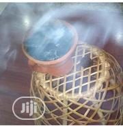 Steaming Herb | Sexual Wellness for sale in Lagos State, Alimosho
