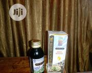 Black Seed Oil | Vitamins & Supplements for sale in Lagos State, Surulere