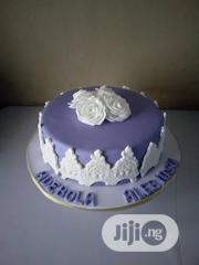 Yummy Cake | Meals & Drinks for sale in Lagos State, Surulere