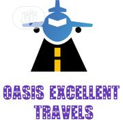 Israeli Visa With Work | Travel Agents & Tours for sale in Edo State, Benin City