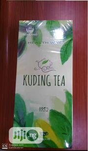 Kuding Tea To Reduce Blood Sugar | Vitamins & Supplements for sale in Lagos State, Ikeja