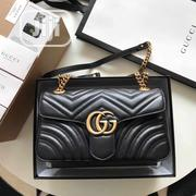 Gucci Ladies Bag | Bags for sale in Lagos State, Magodo