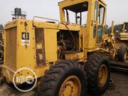 Grader For Hire | Automotive Services for sale in Lagos State, Ajah