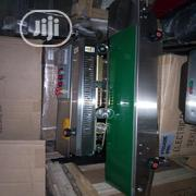 Commercial Air Bag Electric Continuous Band | Manufacturing Equipment for sale in Lagos State, Isolo