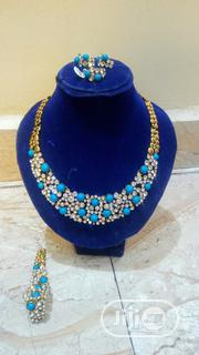 Fine Jewelry | Jewelry for sale in Lagos State, Ajah