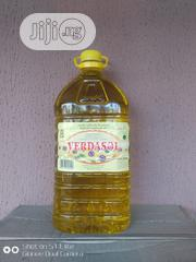 Sunflower Oil | Meals & Drinks for sale in Lagos State, Surulere
