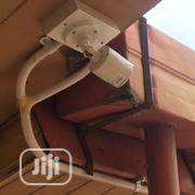 CCTV Camera Installation And Upgrade/Maintenance | Building & Trades Services for sale in Lagos State, Magodo
