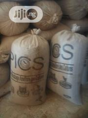 Bags Of Beans | Feeds, Supplements & Seeds for sale in Lagos State, Lekki Phase 1