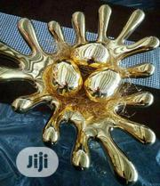 Quality Ball Dinning Decorations | Home Accessories for sale in Lagos State, Lagos Island