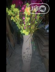 Quality Flower Vases and Lovely Flovwers | Home Accessories for sale in Lagos State, Lagos Island