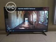 55 Inch Smart LG TV | TV & DVD Equipment for sale in Lagos State, Ajah