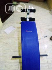 Sit Up Bench | Sports Equipment for sale in Lagos State, Lagos Island