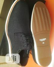 Hugo Boss Office Shoe   Shoes for sale in Lagos State, Ikeja