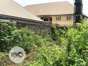 Standard Plots of Land for Sale at Destiny Layout Thinkers Corner Axis | Land & Plots For Sale for sale in Enugu State, Enugu