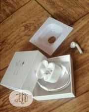 Apple Airpod 2 | Headphones for sale in Rivers State, Port-Harcourt