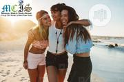 With IELTS Result You Can Now Work And Study In Australia | Travel Agents & Tours for sale in Edo State, Benin City