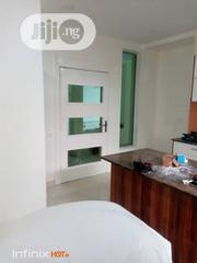 Kitchen Door | Doors for sale in Lagos State, Mushin