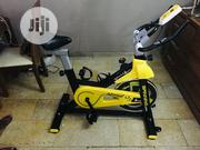 Spinning Bike | Sports Equipment for sale in Lagos State, Oshodi-Isolo