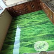 Epoxy Flooring   Building & Trades Services for sale in Lagos State, Lekki Phase 1