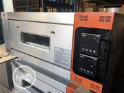 Baking Oven | Industrial Ovens for sale in Lagos State, Ojo