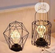 Lighting Lamp | Home Accessories for sale in Lagos State, Lagos Island