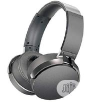 Sony MDR-XB950 Extra Bass Vs Audio-technica | Headphones for sale in Lagos State, Isolo