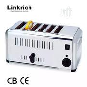 Bread Toaster | Kitchen Appliances for sale in Lagos State, Ojo
