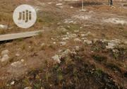 Land For Sale   Land & Plots For Sale for sale in Lagos State, Ibeju