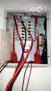 Electrician | Building & Trades Services for sale in Edo State, Benin City