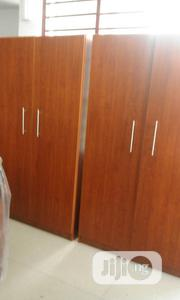 Wardrobe Doors | Other Services for sale in Lagos State, Lekki Phase 1