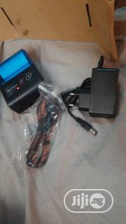 Bluetooth Thermal Printer | Printers & Scanners for sale in Lagos State, Ipaja