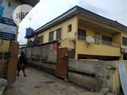 Duplex Fully Detached At Ikeja Few Minutes To Airport For Commercial Use | Commercial Property For Sale for sale in Lagos State, Ikeja