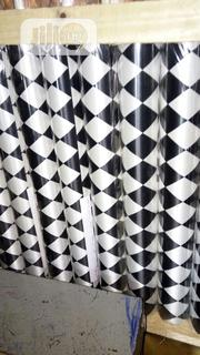 Strong Quality Wallpapers | Home Accessories for sale in Lagos State, Amuwo-Odofin