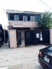 Hotel At Off Western Avenue Surulere Lagos For Sale | Commercial Property For Sale for sale in Lagos State, Surulere