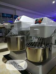 Spiral Mixer 25kg | Restaurant & Catering Equipment for sale in Lagos State, Ojo