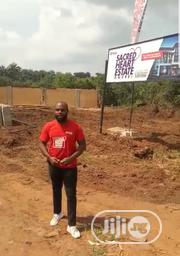 SACRED HEART ESTATE OWERRI,Residential Land At Imo State Owerri | Land & Plots For Sale for sale in Imo State, Ideato South