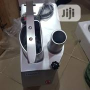 New Commercial Food Processor Vegetable Cutter | Kitchen Appliances for sale in Lagos State, Ojo