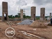 Plots Of Lands For Sale For Mixed Development At Kuje Abuja | Land & Plots For Sale for sale in Abuja (FCT) State, Kuje