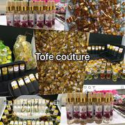 Secret Of Cashing Out In Perfume Oil Business | Classes & Courses for sale in Lagos State, Yaba