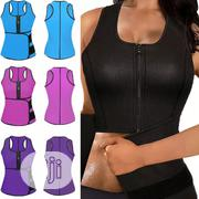 Waist Trainer Corset | Clothing Accessories for sale in Lagos State, Ikeja