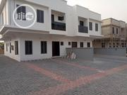 4 Bedroom Semi-detached Duplex For Sale | Houses & Apartments For Sale for sale in Lagos State, Ajah
