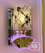 LED Mirror Wall Lamp | Home Accessories for sale in Lagos State, Ojo