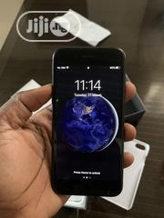 Apple iPhone 8 64 GB Black | Mobile Phones for sale in Abuja (FCT) State, Garki 1