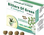 Menstrual Enhancer | Vitamins & Supplements for sale in Anambra State, Awka
