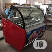 Ice Cream Display | Store Equipment for sale in Lagos State, Ojo