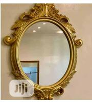 Wall Mirror | Home Accessories for sale in Lagos State, Lagos Island