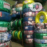 Car Tires One Ones | Vehicle Parts & Accessories for sale in Lagos State, Lagos Island